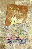img - for Cuentos en el bolsillo: (primavera 2013) (Spanish Edition) book / textbook / text book
