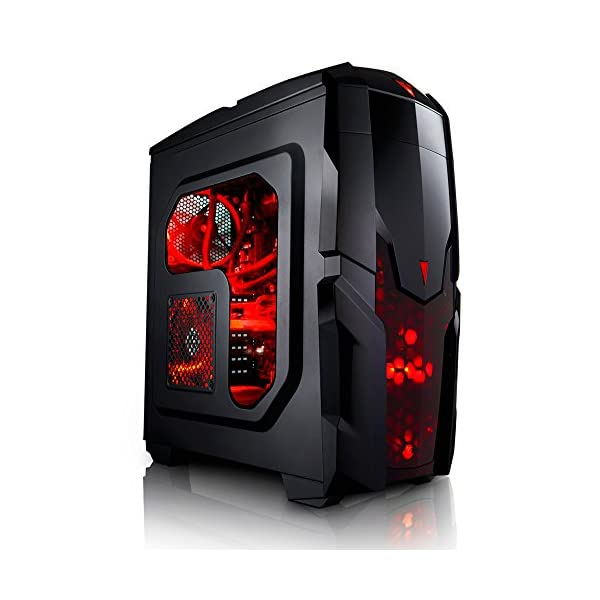 meilleur ordinateur portable gamer meilleur pc portable. Black Bedroom Furniture Sets. Home Design Ideas