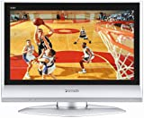 Panasonic TC-26LX60  26-Inch LCD HDTV with HDMI Connection