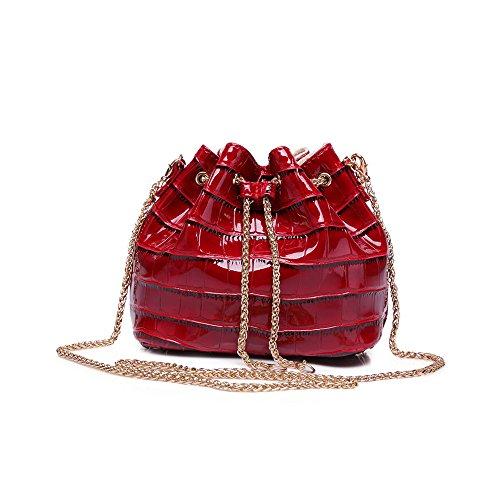 sheli-para-mujer-fashion-miniatura-piel-sintetica-cadena-crossbody-cubo-bolso-de-mano-color-rojo-tal