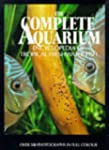 The Complete Aquarium Encylopaedia of...