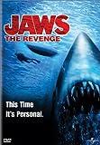 echange, troc Jaws - The Revenge [Import USA Zone 1]