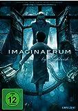 Image de Imaginaerum By Nightwish (Blu- [Blu-ray] [Import allemand]