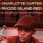 Rhode Island Red | Charlotte Carter