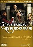 Slings & Arrows - Season 3
