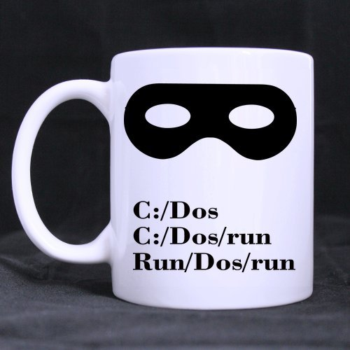 Computer Codin Two Sides Style White Coffee Or Tea Mug//Funny Computer Codin Two Sides Style Coffee Or Tea Mug//Hipster Computer Codin Two Sides Style Quotes// Hipster Coffee Mug//Awesome Mug.