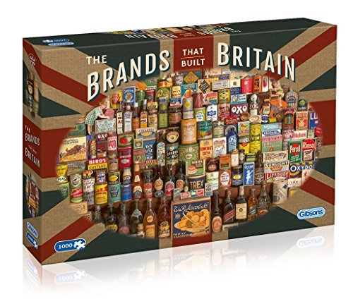 gibsons-brands-that-built-britain-jigsaw-puzzle-1000-pieces