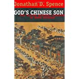 God's Chinese Sonby Jonathan D. Spencer