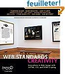Web Standards Creativity: Innovations...