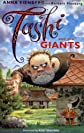 Tashi and the Giants (Tashi series)