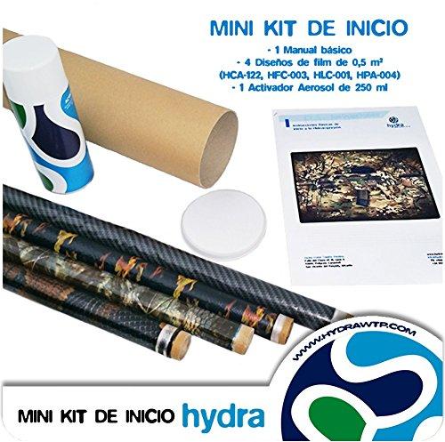 mini-kit-inizio-alla-cubicatura-idrografia-water-transfer-printing-con-attivatore