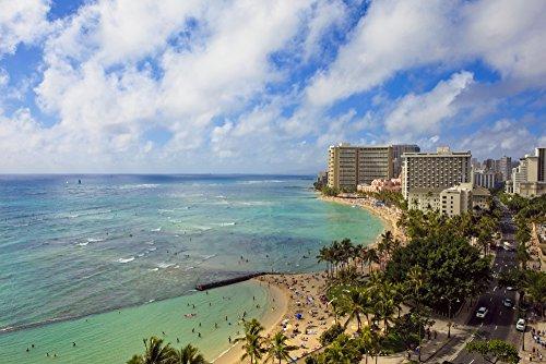 tomas-del-amo-design-pics-hawaii-oahu-waikiki-view-of-the-pacific-ocean-waikiki-beach-and-famous-hot