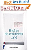 Brief an ein christliches Land