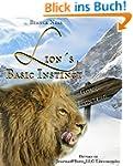 "Lions Basic Instinct: Outtake zu ""Jo..."