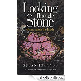 Looking Through Stone: Poems about the Earth