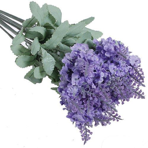 artificiali-lavanda-seta-mazzo-di-fiori-seta-fiori-casa-decorazione-wedding-party-hellpurpur-taglia-