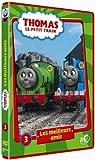 echange, troc Thomas - le Petit Train 3