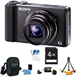 51N0h2Gg8ML. SL160  Top 10 Digital SLR Camera Bundles for February 12th 2012   Featuring : #4: Canon EOS Rebel T3i 18 MP CMOS Digital SLR Camera and DIGIC 4 Imaging with EF S 18 55mm f/3.5 5.6 IS Lens &amp; Canon 55 250IS Lens + 58mm 2x Telephoto lens + 58mm Wide Angle Lens (4 Lens Kit!!!!!!) W/32GB SDHC Memory+ Battery Grip + 2 Extra Batteries + Charger + 3 Piece Filter Kit + UV Filter + Full Size Tripod + Case +Accessory Kit