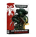 Warhammer 40000 (German)