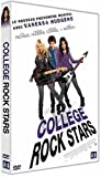 echange, troc College Rock Star