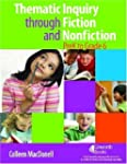 Thematic Inquiry Through Fiction and...