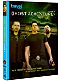 Ghost Adventures Season 4 (DVD)