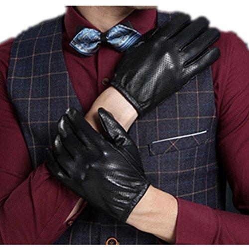 jqam-uomo-autunno-inverno-vera-pelle-business-caldo-touchscreen-jacquard-guanti-guida-allaperto-cicl