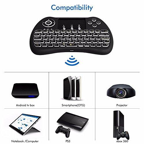 h9-mini-keyboard-24-ghz-wireless-multimedia-tragbare-tastatur-air-remote-fur-pc-notebook-smart-tv-ht
