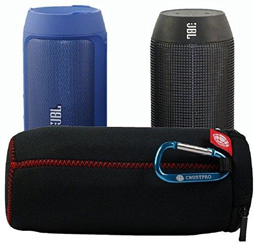 hensych-portatil-compacto-para-viajes-con-cremallera-funda-protectora-caja-de-bolso-de-la-bolsa-para