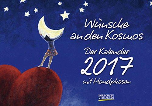 Wnsche-an-den-Kosmos-2017-Tages-Aufstellkalender