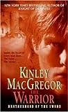 The Warrior (Brotherhood/MacAllister series Book 7)