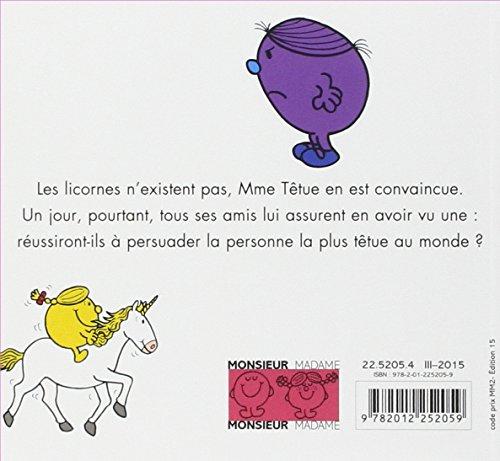 Madame-Ttue-et-la-Licorne