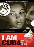 I Am Cuba [2 DVDs]