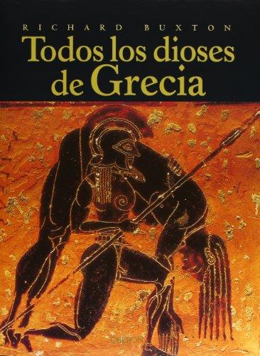 todos-los-dioses-de-grecia-historia