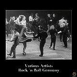 Rock 'n Roll Germany