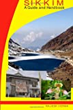 Sikkim - A Guide and Handbook