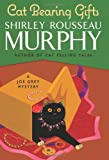 Cat Bearing Gifts: A Joe Grey Mystery