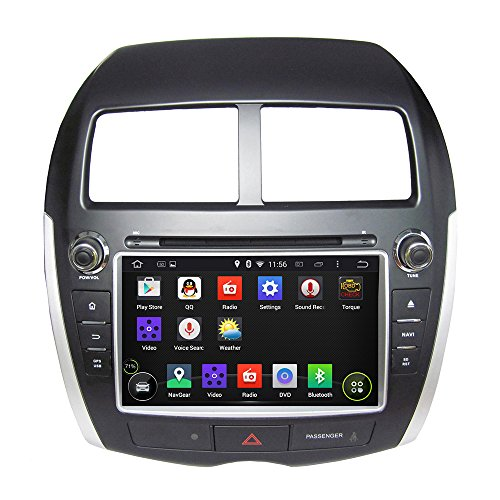 car-gps-navigation-system-for-mitsubishi-asx-2010-2011-2012-peugeot-2012-citroen-c4-car-stereo-dvd-p