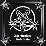 Ancient Catatonia by Pandemonium