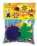 Hama Beads Mouse Set