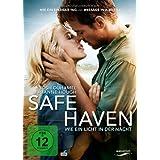 Safe Haven - Wie ein