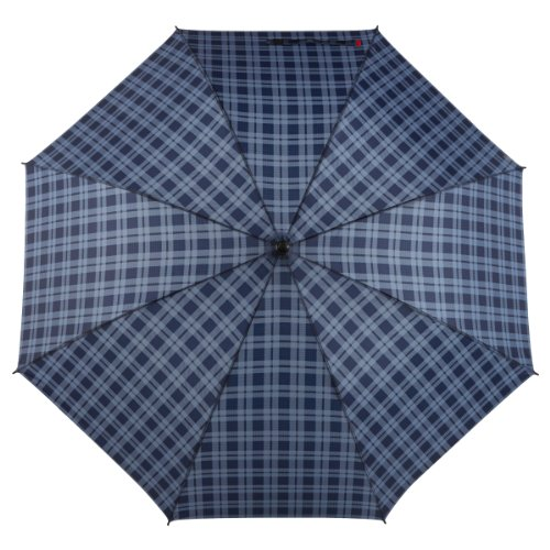 db24f8de228 Inesis Play-Dry-Scottish Umbrella Price in India