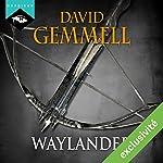 Waylander | David Gemmell
