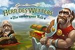 Herr des Wetters Die Verborgene Welt...