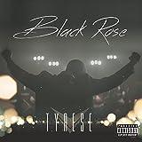 Tyrese - 'Black Rose'