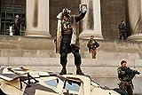 Image de Batman - The Dark Knight Rises [SteelBook Edition Limitée] [Édition boît