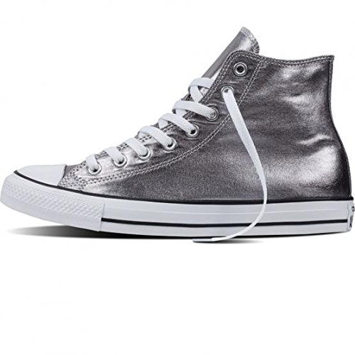 converse-donna-sneaker-chuck-taylor-all-star