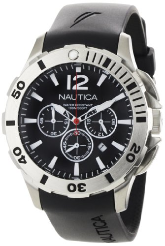 cyber monday price NAUTICA N16564G