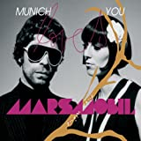 Munich Loves You
