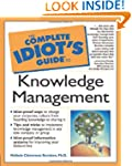 The Complete Idiot's Guide to Knowled...